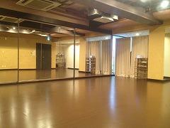 中野レンタルスタジオ