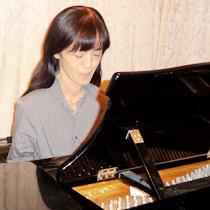 川崎市 スタジオK ピアノ教室